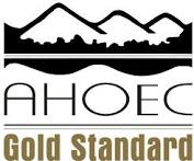 Ahoec gold