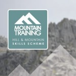 New Hill and Mountain Skills Courses