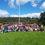 The Grange School pupil Blog contest winners